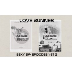 Pack Love Runner
